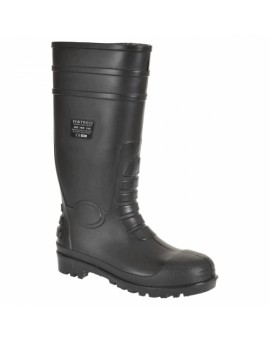 Buty Heckel Macexpedition